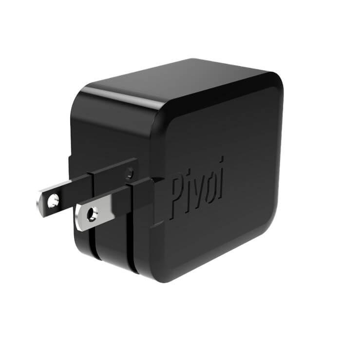 Dual-USB-Wall-Charger