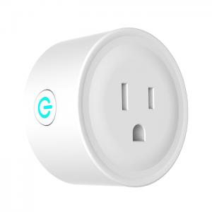 Pivoi Smart Plug - 4 Pack