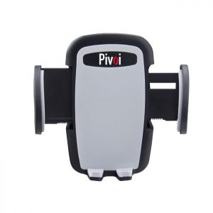 Pivoi Universal Car Air Vent Mount for Mobile