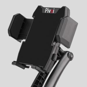 Pivoi Windshield Car Mobile Phone Holder