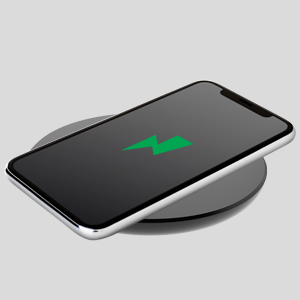 Pivoi Wireless Charger Pad