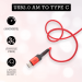 USB-2.0-AM-to-Type-C-Cable-4.png