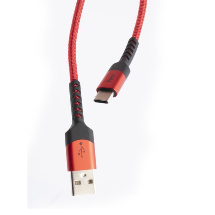 Pivoi-USB-2.0-to-Micro-Cable.jpg