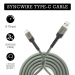 USB-3.0-AM-to-Type-C-5Gbp-Cable-5.png