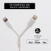 MFi-Certified-USB-to-Lightning-Cable-white-4.png