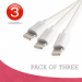 MFi-Certified-USB-to-Lightning-Cable-white-2.png