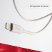 MFi-Certified-USB-to-Lightning-Cable-white-3.png