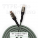 MFi-Certified-Type-C-to-Lightning-Cable-4-1.png