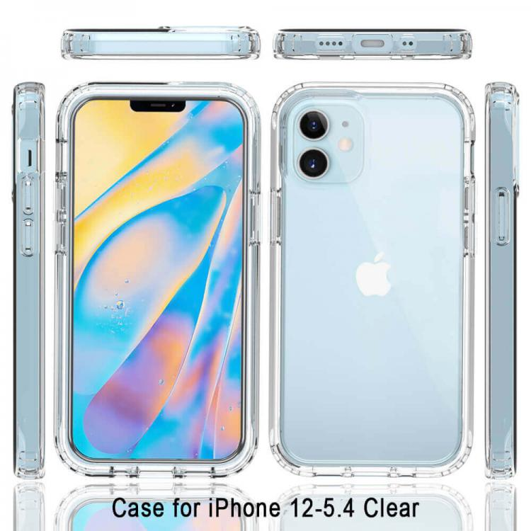 iPhone-12-5.4-Transparent-Case-and-Cover-PC-and-Soft-TPU-Crystal-Clear-1.jpg