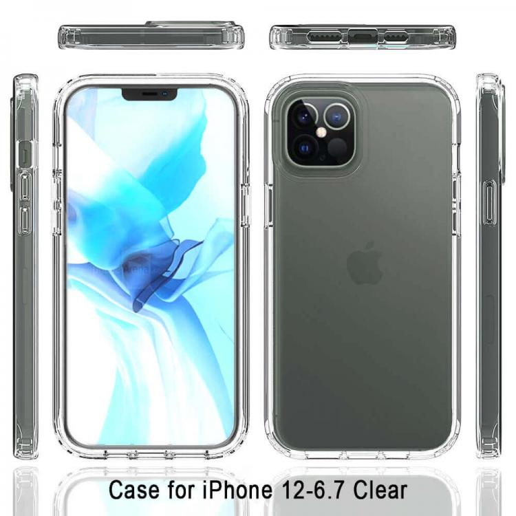 iPhone-12-6.7-Transparent-Case-and-Cover-PC-and-Soft-TPU-Crystal-Clear-1.jpg
