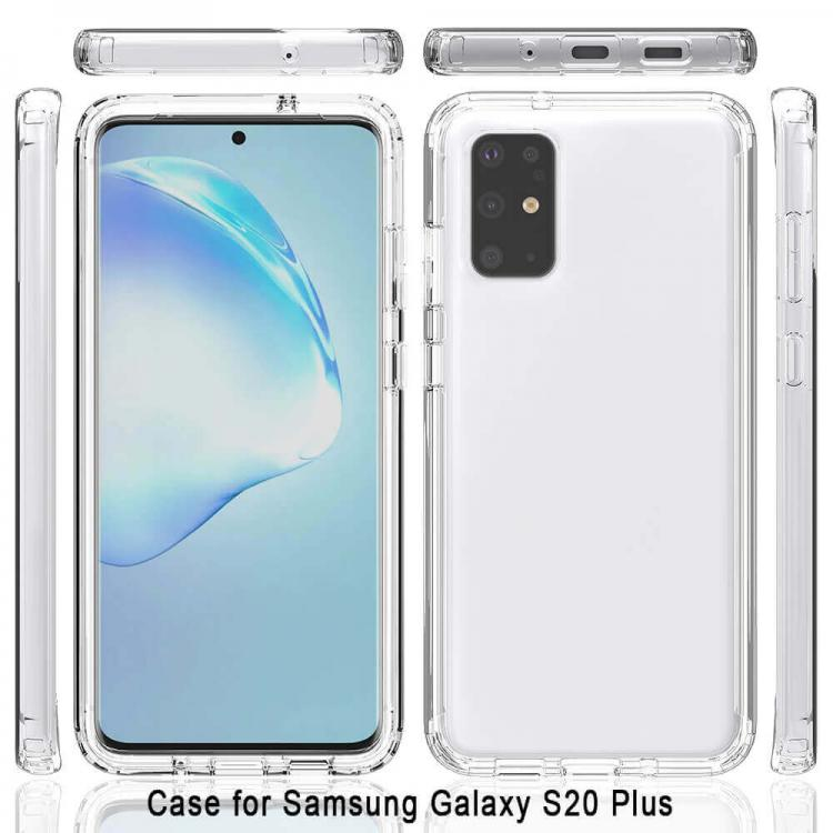 Samsung-Galaxy-S20-Plus-Transparent-Case-and-Cover-1.jpg